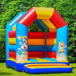 bouncy-castle-